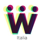 fwuclw0w