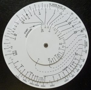 radiac-calculator-no-2-front