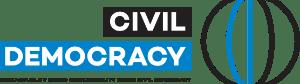 Civil democracy
