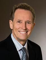Professor Jeffrey Packer