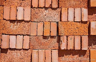 How To Store Bricks At Site Civilblog Org