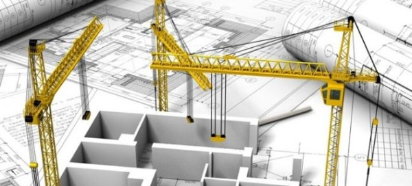 Insights and Ideas by Great Civil Engineers