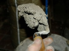 Mortar Mix- Do you know this
