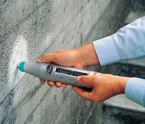 non destructive testing of concrete Non-destructive testing of concrete is a method to obtain the compressive  strength and other properties of concrete from the existing structures this test  provides.