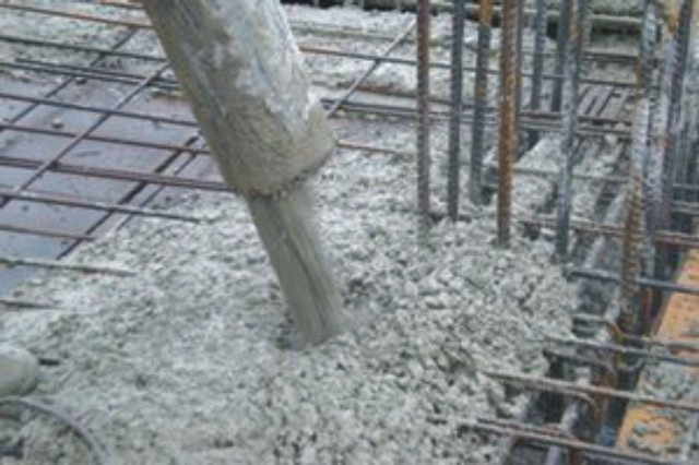 What Is Scc Or Self Compacting Concrete Civilblog Org
