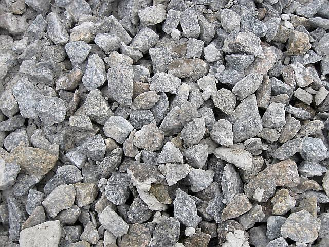 how to decide maximum size of aggregate to be