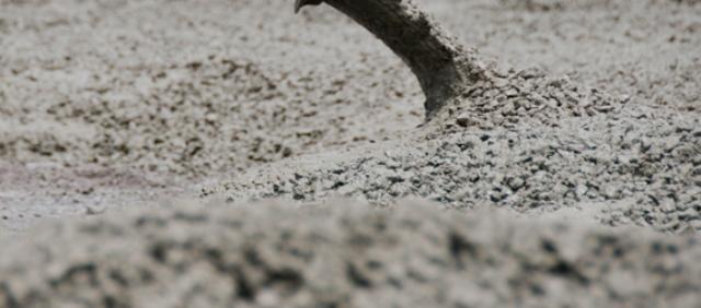 Properties of Fresh Concrete