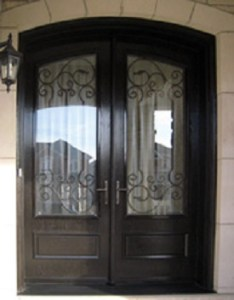 11 Different Types Of Doors To Consider For Your House Civilblog Org