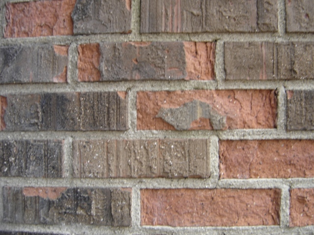 What Cause Defects In Brick Masonry And Its Remedies