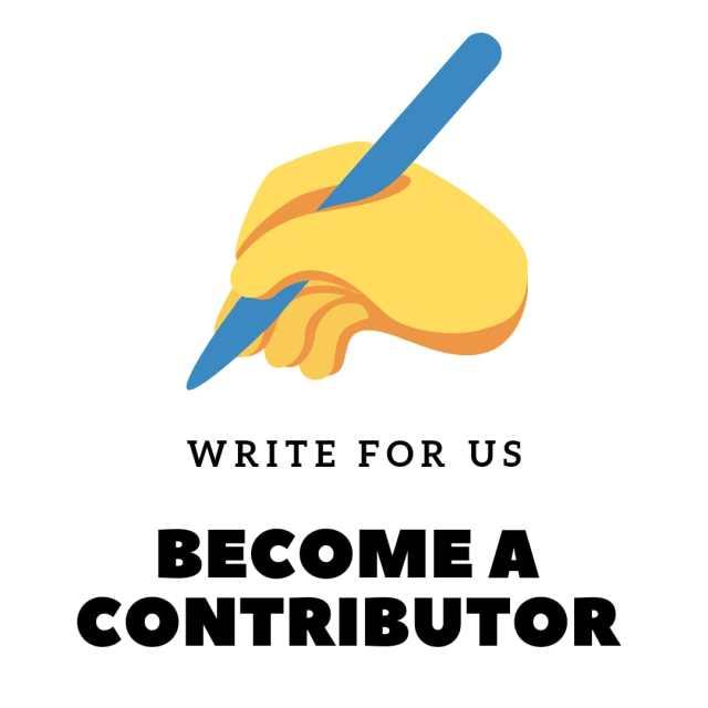 Write for civilblog.org