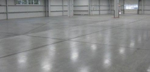 Flooring Materials and their Applications Types of Flooring