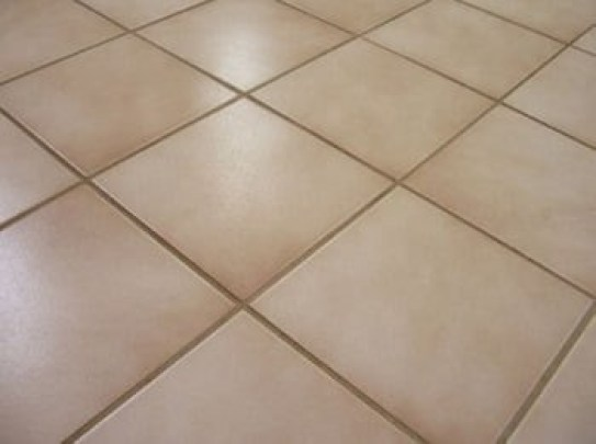 Flooring Materials And Their Applications Types Of