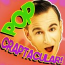 Tomas Ford: Pop Craptacular