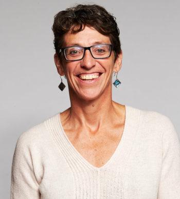 Renata Brillinger.