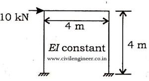 ques_2_civilengineer