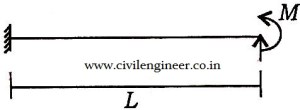 structural_8_civilengineer