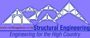 structuralengineering_civilengineeer