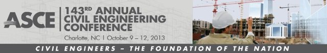ASCE_conference_annual
