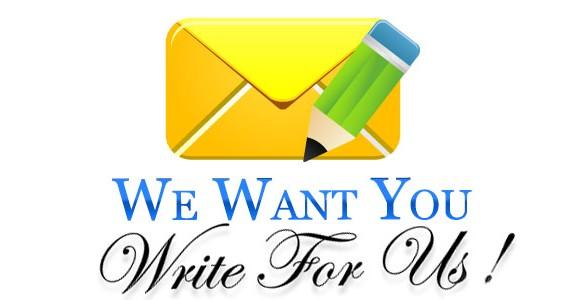 civil_engineer_earn_money_write