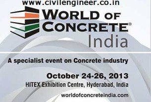 world_of_concrete_india