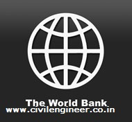 worldbank_fund_civilengineer