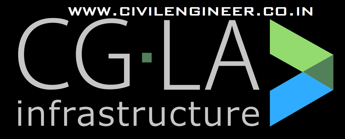 Global Infrastructure Leadership forum