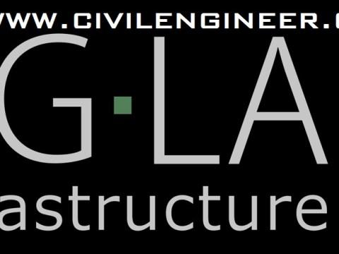 Global Infrastructure Leadership forum