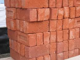 Good Bricks_civilengineer