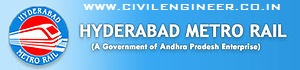 Hyderabad-Metro-rail-project