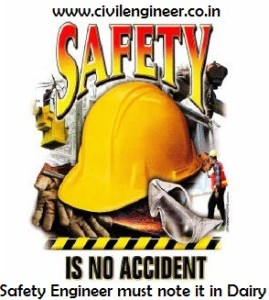 Safety_measures_construction_engineer
