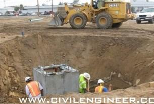 excavation_hazard_preventive_measure_civilengineer