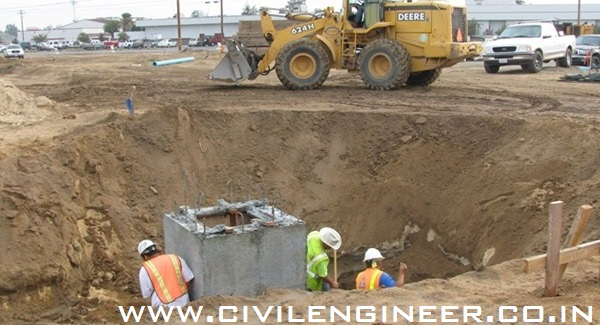 excavation_hazard_preventive_measure_civilengineer