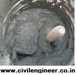 mortar_civilengineer.co.in