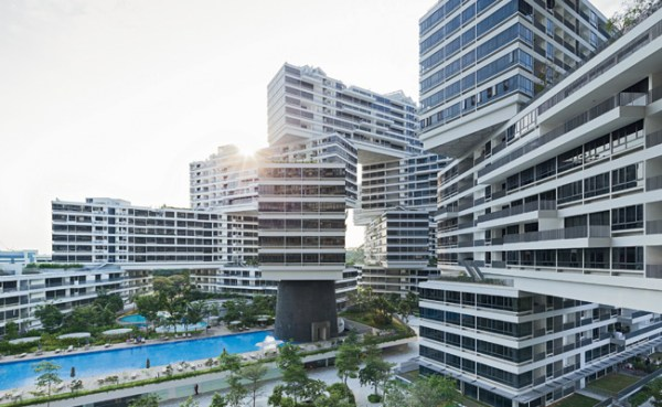 The-Interlace-Buro-Ole-Scheeren-main