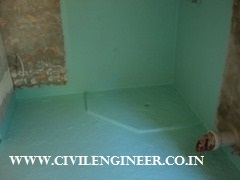 Water_proofing_polythelene
