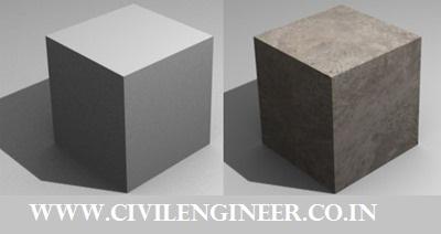 concrete_Testing_cubes