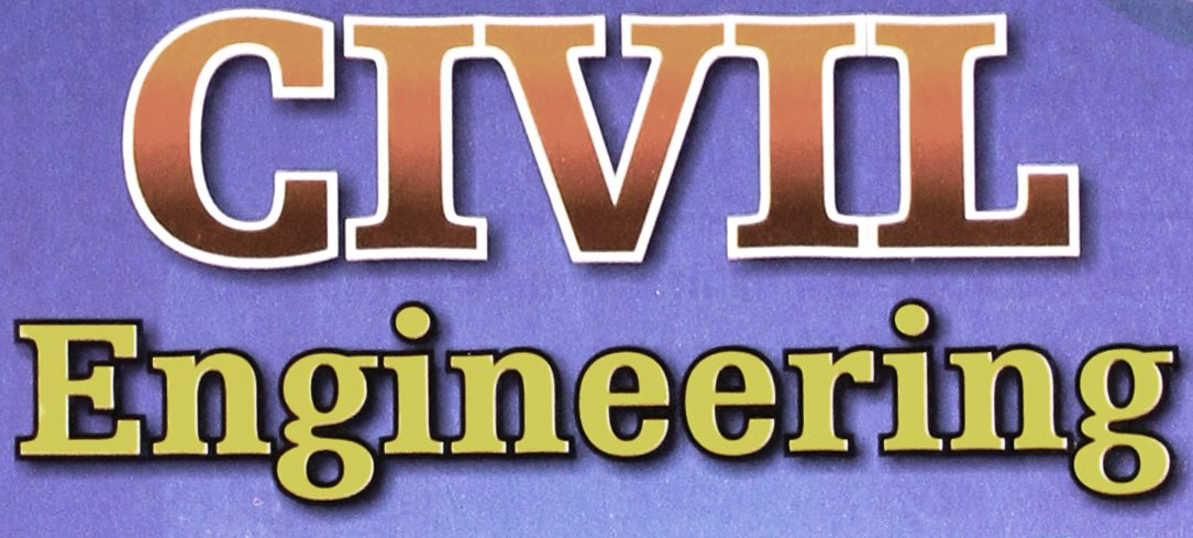 Civil Engineering Questions and Answers