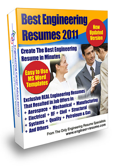 download best engineering resume