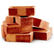 Field tests for soils for brick manufacture-building material
