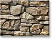 Stones tests, weathering, durability, water absorption, compressive strength