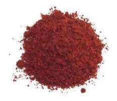 Read more about the article Surkhi,Powdered broken brick (burnt brick)