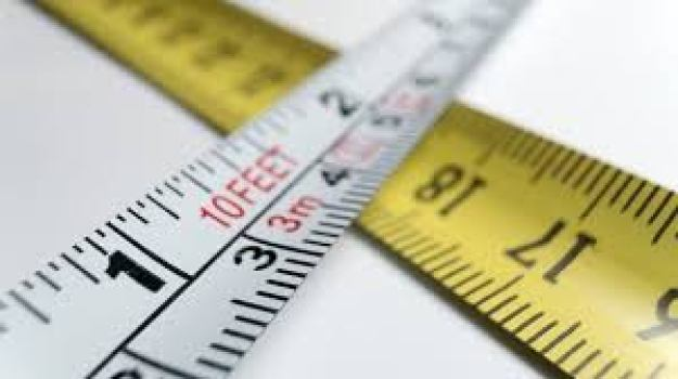 Method of measurement||Measurement|points shall be noted while taking measurements.