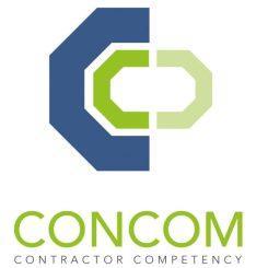 Concom-new-logo2-640x640