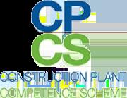 cpcs_logo-home