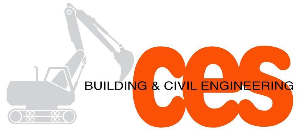 CIVIL ENGINEERING SPECIALIST