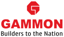 top 10 construction companies in India gammon builders