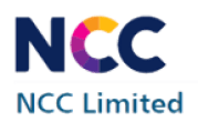 top 10 construction companies in India ncc-limited-construction