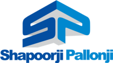 top 10 construction companies in India shapoorji pallonji constructions