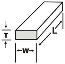 weight of flat steel bar for construction