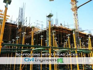 Civil Engineering Practical Info